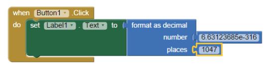 http://www.exploringbinary.com/wp-content/uploads/AI.Incorrect-java-subnormal-ex1.blocks.png