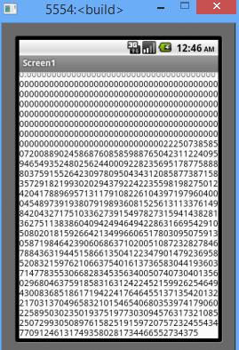 http://www.exploringbinary.com/wp-content/uploads/AI.PHP-Hangs.emulator.png