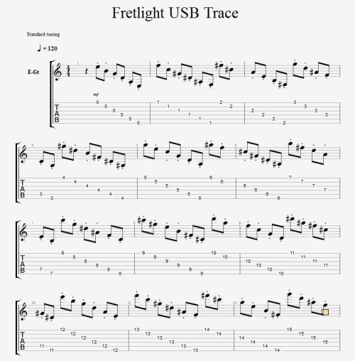 http://www.exploringbinary.com/wp-content/uploads/Fretlight-USB-trace.png