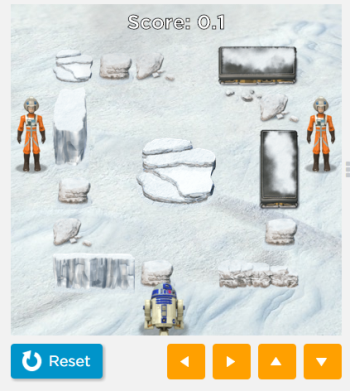 http://www.exploringbinary.com/wp-content/uploads/HourOfCode.StarWars.score1.png