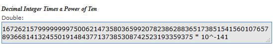 http://www.exploringbinary.com/wp-content/uploads/fp.form.decimalIntP10.png
