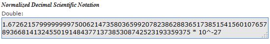 http://www.exploringbinary.com/wp-content/uploads/fp.form.decimalP10.png