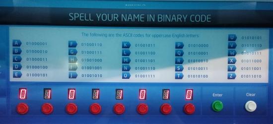 http://www.exploringbinary.com/wp-content/uploads/sv.Intel.spellName.2.jpg