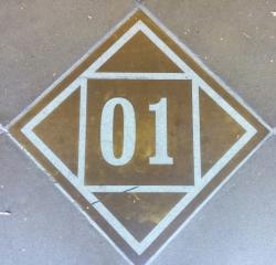 http://www.exploringbinary.com/wp-content/uploads/sv.Stanford.01.jpg