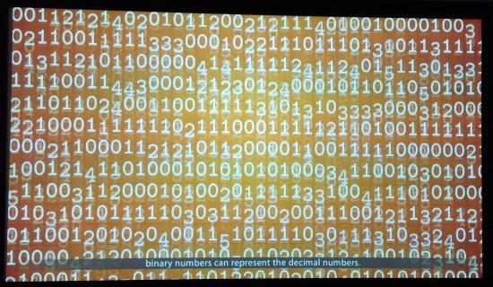 https://www.exploringbinary.com/wp-content/uploads/v.chm.binary.rows.decimal.colored.background.jpg