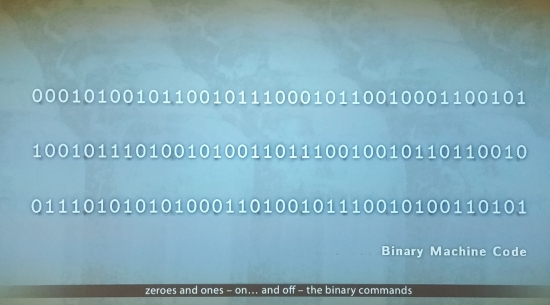 http://www.exploringbinary.com/wp-content/uploads/sv.chm.binary.rows.jpg
