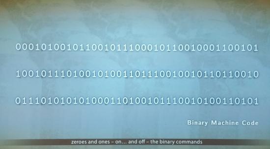 https://www.exploringbinary.com/wp-content/uploads/sv.chm.binary.rows.jpg