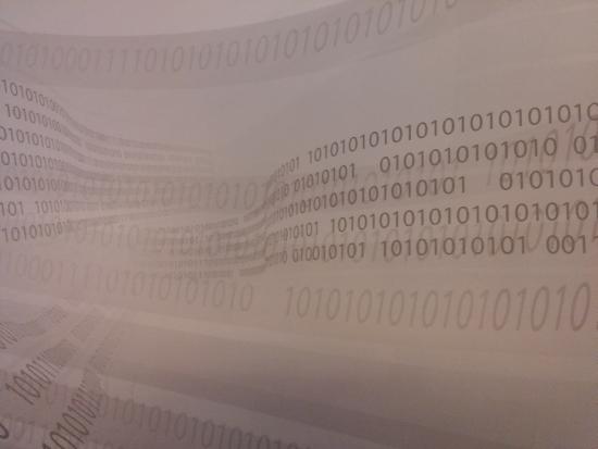 https://www.exploringbinary.com/wp-content/uploads/sv.chm.binary.waves.jpg