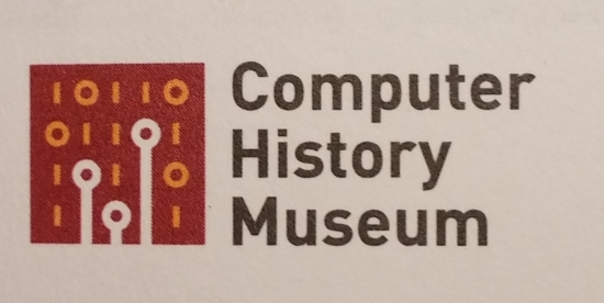 http://www.exploringbinary.com/wp-content/uploads/sv.chm.logo4.jpg